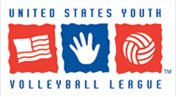 United States Youth Volleyball